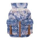 Herschel Dawson X Small Ladies Backpack