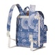 Herschel Dawson X Small Womens Backpack