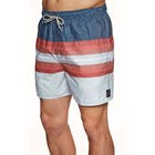 Rip Curl Volley Step 16 Boardshorts