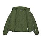 The Hidden Way Suvi Puffa Ladies Jacket