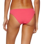 Billabong Sol Searcher Tropic Bikini Bottoms