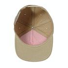 Herschel Scope Cap