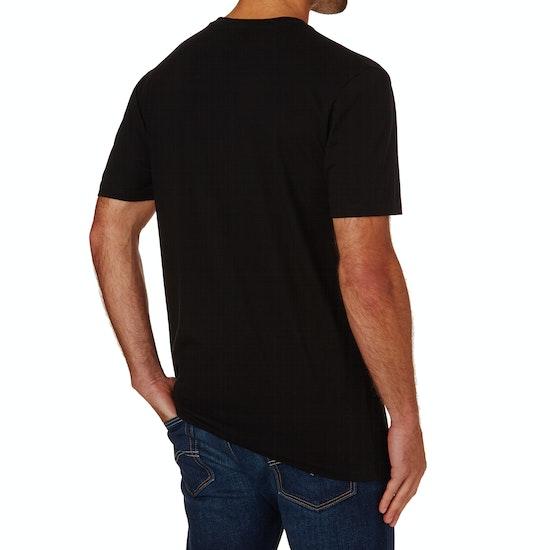 Volcom Classic Stone DD Mens Short Sleeve T-Shirt