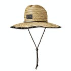 Rip Curl Hex Straw Hat