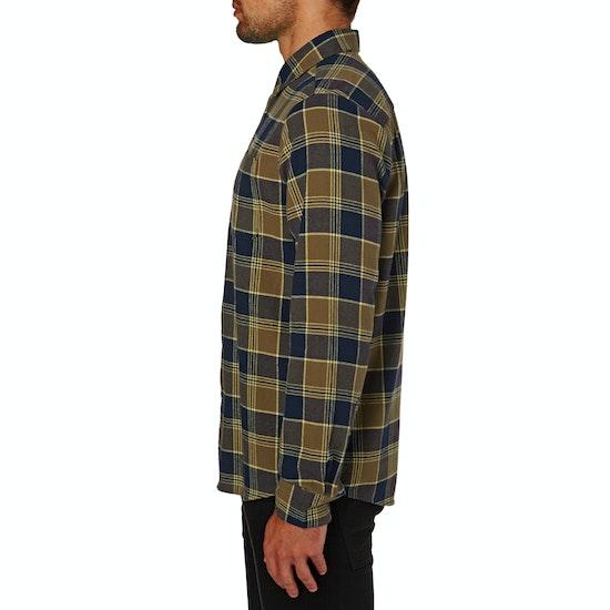 Volcom Caden Shirt