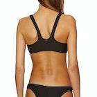Billabong Tanlines Crop Bikini Top