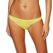 Billabong Reissue Tanga Bikini Bottoms