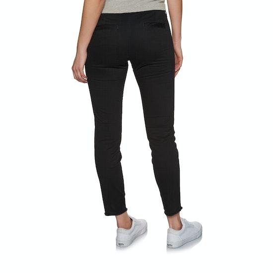 Pantalon Femme Element Kelly