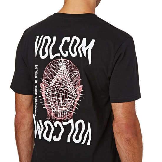 Volcom Conformity HW Short Sleeve T-Shirt