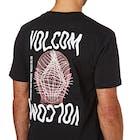 Volcom Conformity HW Short Sleeve T-Shirt