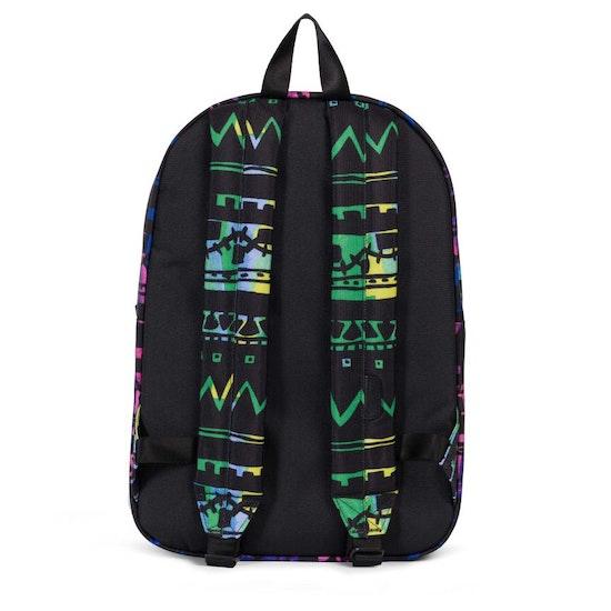 Herschel Winlaw Backpack