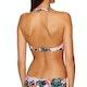 Billabong Coastal Luv Bandeau Bikini Top