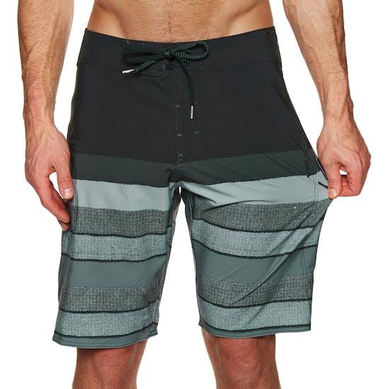 Volcom Lido Liney Mod 21 Boardshorts