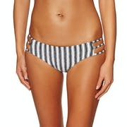Billabong My Line Hawaii Lo Bikini Bottoms