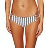 Billabong My Line Hawaii Lo Bikini Bottoms - Multi