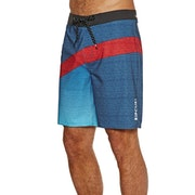 Rip Curl Mirage Raglan 19 Boardshorts
