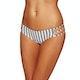 Billabong My Line Hawaii Lo Bikini Bottoms