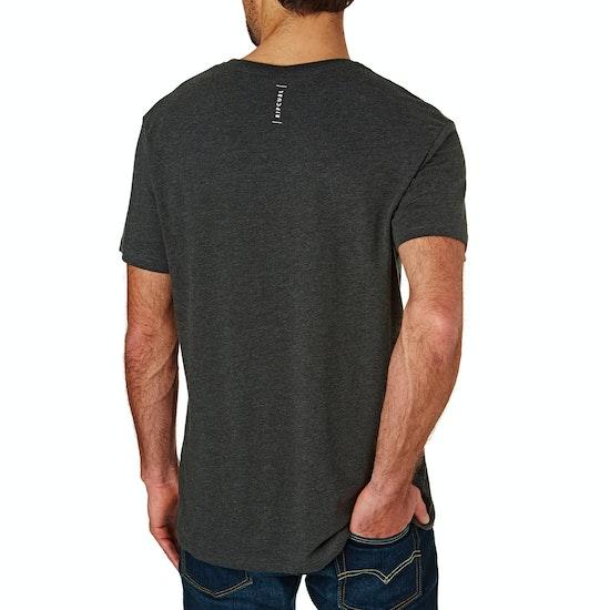 Rip Curl Aframe Mens Short Sleeve T-Shirt