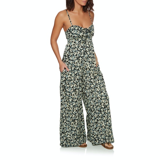 Billabong Twist N Shout Jumpsuit