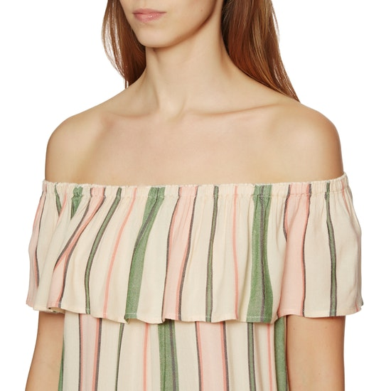 Billabong Cool Summer Dress