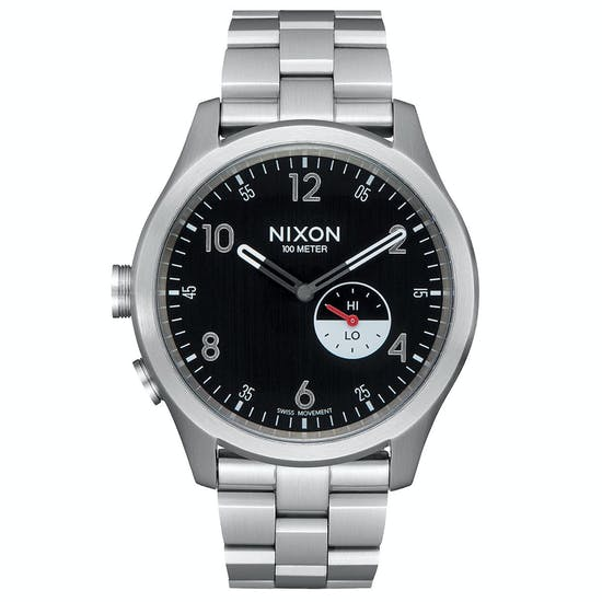Nixon Beacon Watch