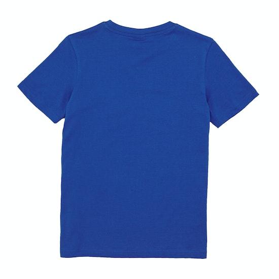 T-Shirt à Manche Courte Rip Curl Diamond Wilko