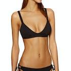 Billabong Sol Searcher Fixed Tri Bikini Top