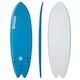 Vision Ignite Fish Soft Deck Surfboard