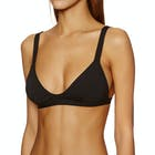 Billabong Sol Searcher Fixed Tri Bikini Top