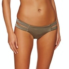 Billabong Summer Shine Isla Bikini Bottoms