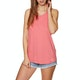 Billabong Essential Point Womens Camisole Vest