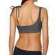 Rip Curl Illusion One Strap Bikini Top