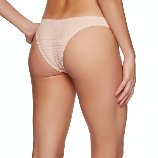 Billabong Tanlines Hike Bikini Bottoms
