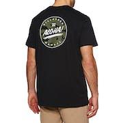 Billabong Aloha Short Sleeve T-Shirt