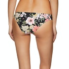 Billabong Away We Go Biarritz Bikini Bottoms