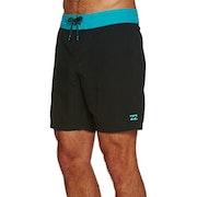 Billabong All Day OG 17 Boardshorts