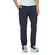 Rip Curl Travellers Straight Chino Pant
