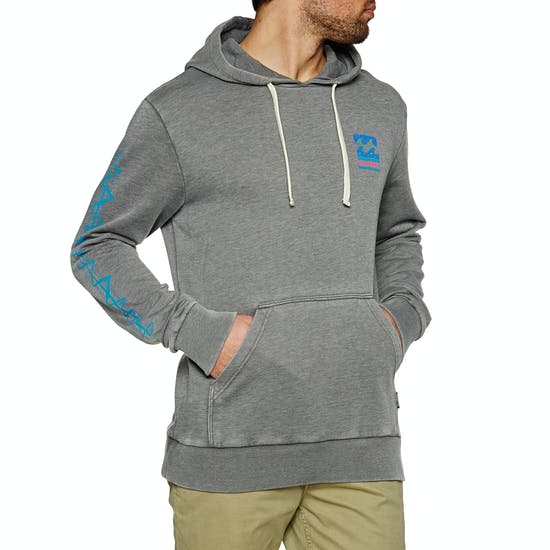 Pullover à Capuche Billabong Dream Ho
