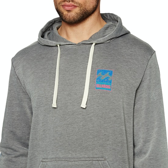 Billabong Dream Ho Pullover Hoody