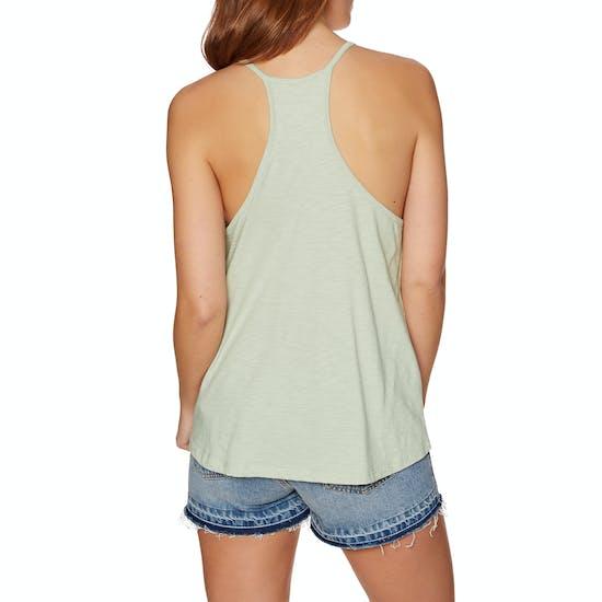 Billabong Essential Point Ladies Camisole Vest