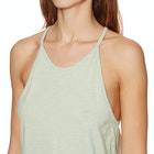 Billabong Essential Point Ladies Camisole Vest