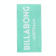 Billabong Legacy Beach Towel
