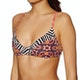 Billabong Sun Tribe Trilet Bikini Top