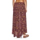 Billabong Sun Safari Skirt