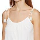 Billabong Step Up Ladies Camisole Vest