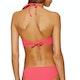 Billabong Sol Searcher Twist Bandeau Bikini Top