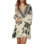 Billabong Divine Dress