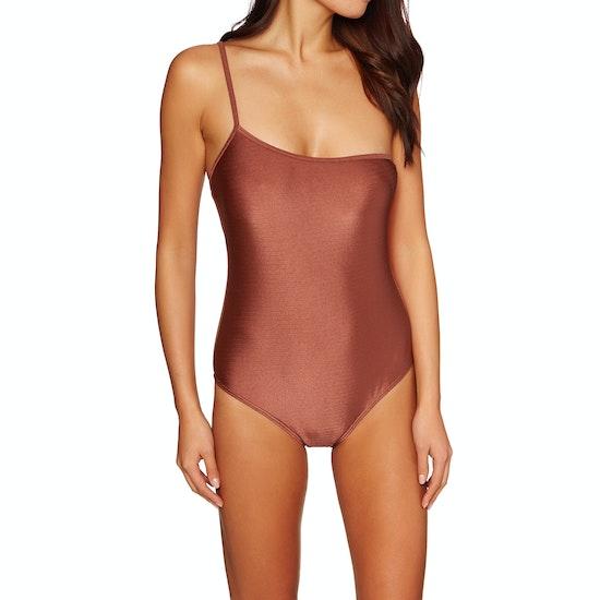 Billabong Love Bound One Piece Ladies Swimsuit