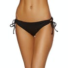 Billabong Ssearcher Low Rider Bikini Bottoms