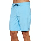 Billabong All Day X 20 Boardshorts